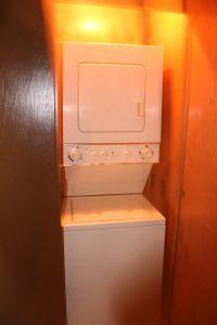 204944B laundry 2