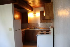 30-camas-2-kitchen